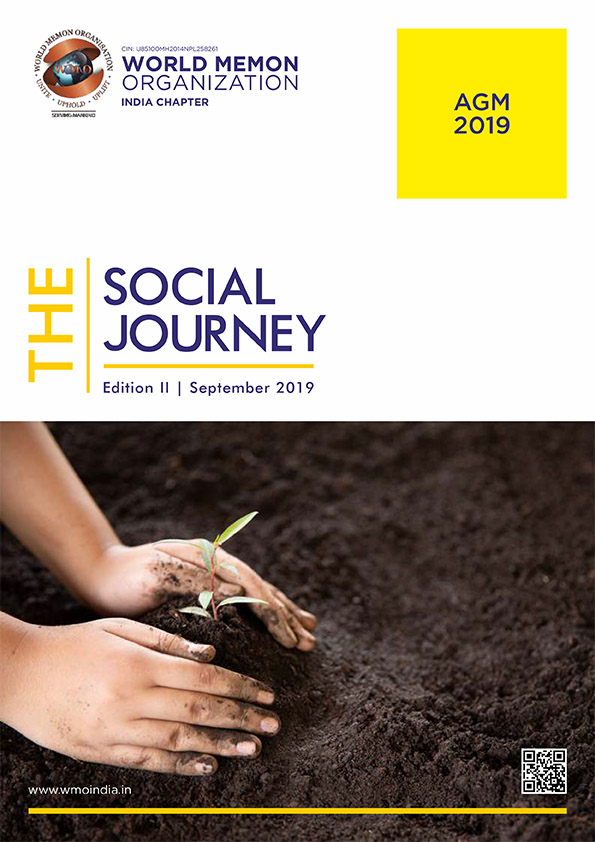 TheSocialJourney(2ndEdition)-1
